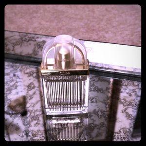 Brand new Chloe Love Story Perfume