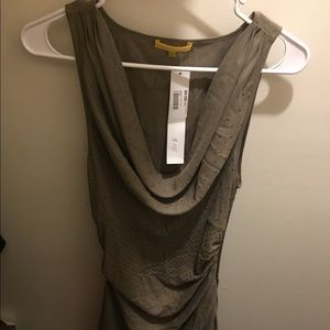 Catherine Maladrino Dress (595$ retail)