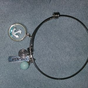 Jewelry - Anchor bracelet from Kohl's