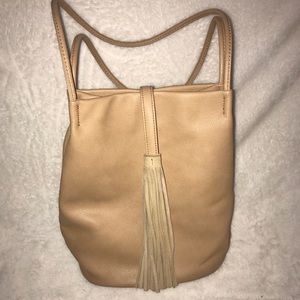 Street Level small Tote