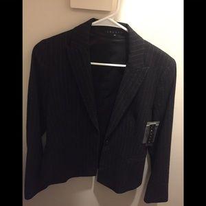 Theory Jacket (Retail 395$)