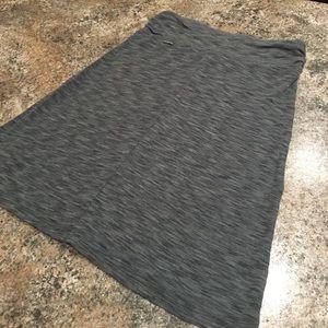 Columbia Sportswear Skirt