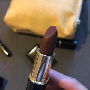 Lancôme lipstick - posh