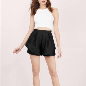 do+be Shorts - Bundle Pack Skirt shorts