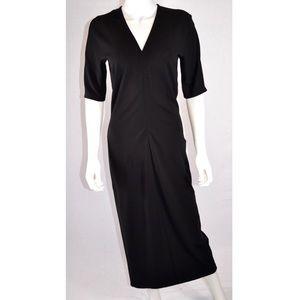 Lafayette 148 New York - Black Dress
