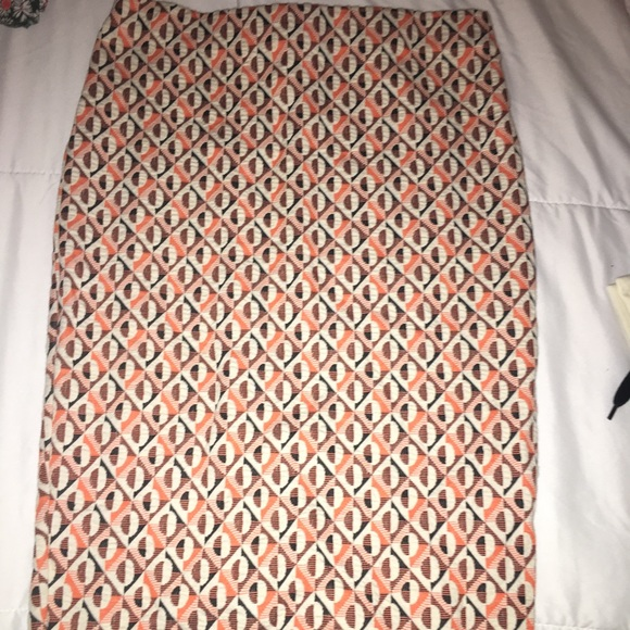 Zara Dresses & Skirts - Zara pencil skirt