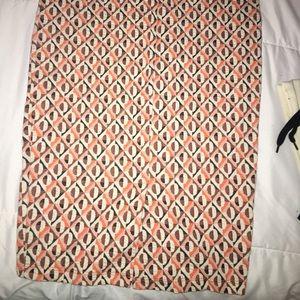 Zara Skirts - Zara pencil skirt