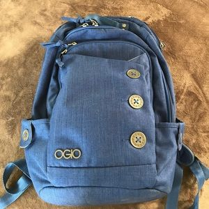 4c9ebde1bc ogio Bags - Ogio Soho Women s Laptop Backpack Commute in Style