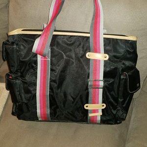 Like new bag