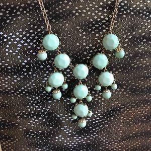 Jewelry - Beautiful Bubble Necklace