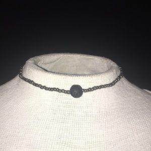 Jewelry - HAND MADE BY ME - CHOKER