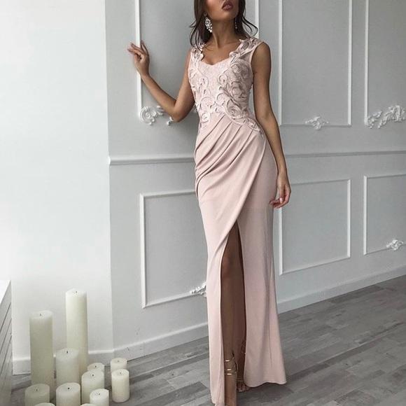 lipsy london dresses