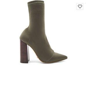 Tony bianco diddy heel