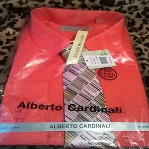 alberto cardinali