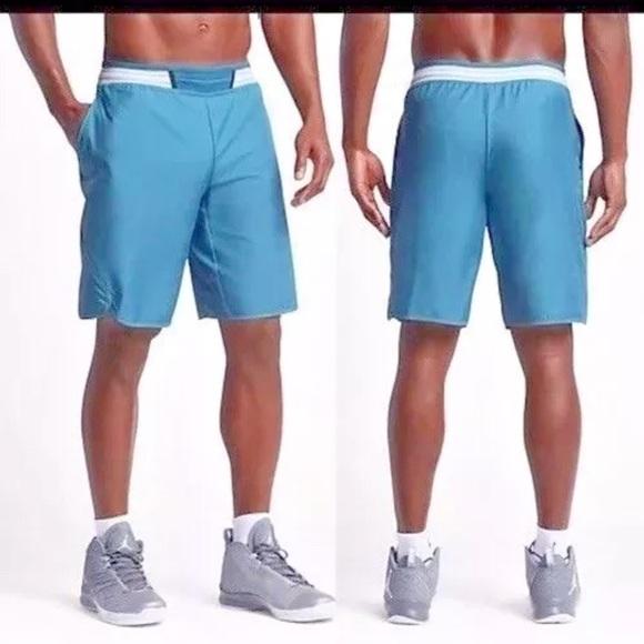 cbc89139235a Nike Air Jordan Flight Victory BB Shorts