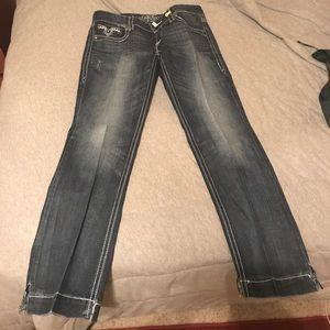 Maurice's Brand Women's jeans