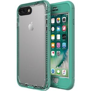 Brand new, still in box lifeproof phone case.