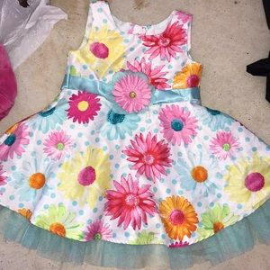 Youngland from Kohl's size 2t