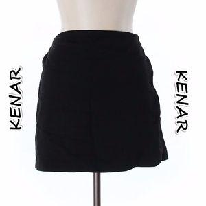 Kenar Casual Skirt