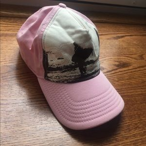 ROXY Trucker Hat