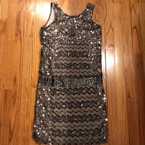 Adrianna Papell size 2 dress