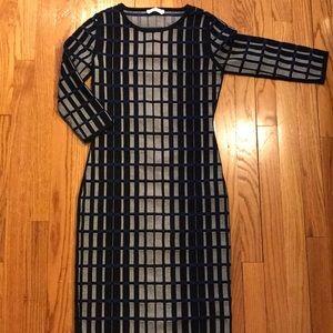 Hugo boss women's dress