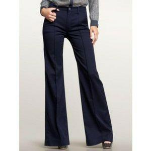 Gap 1969 High Rise Trouser Jean sz 4/27