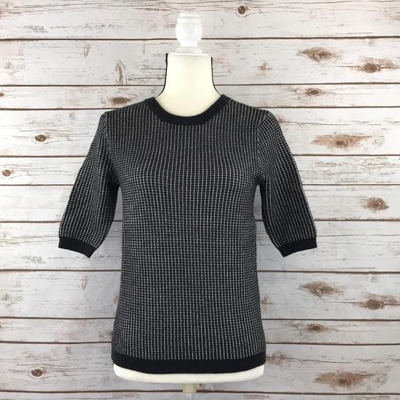 8842fbe972 Haute Hippie Sweaters - NWOT Haute Hippie Lightweight Merino Wool Sweater