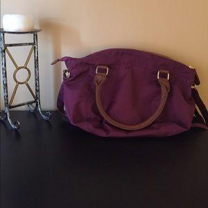 NWOT- Handbag.