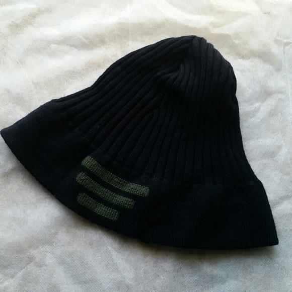 Emporio Armani Other - Emporio armani hat