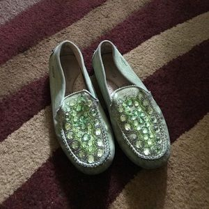PRIMIGI Girly Shoes