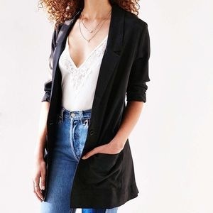 Urban Outfitters Hedgerow Blazer