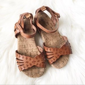 Like New Old Navy Sandals