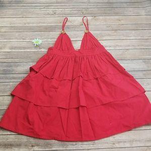 Primp dress