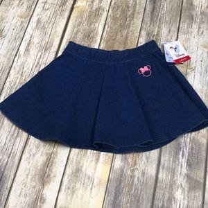 NWT 💖Disney Skirt