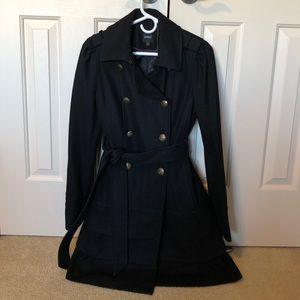 Express Women's Coat