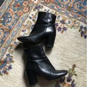 Alexander Wang Hana boots (size 37)