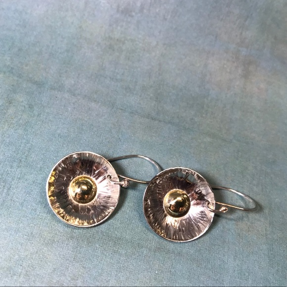 CBL Jewelry - 🎉✨NEW ITEMS....please see description!