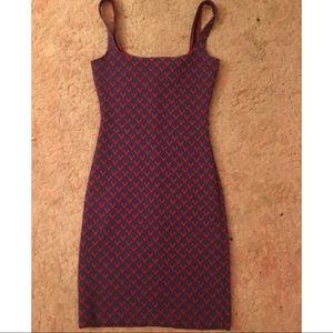 American Apparel Dress S