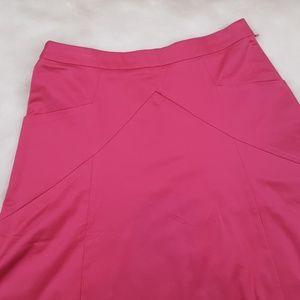 Express A line skirt