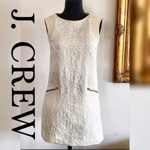 Gorgeous J. Crew Dress