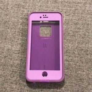 iPhone 6/6s - Lifeproof Case