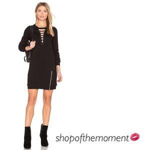 💣🆕 4×հթ Pam & Gela♚ Lace Up Dress ♚ LF Inspired