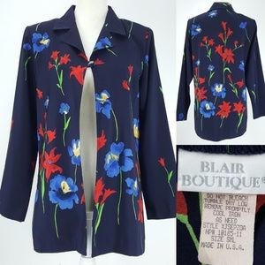 Blair Boutique
