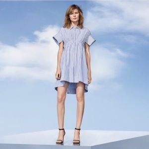 Victoria Beckham x Target dress