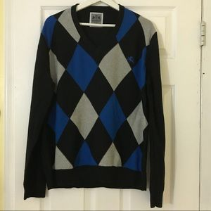 Men's Sweater By Express, Size Large