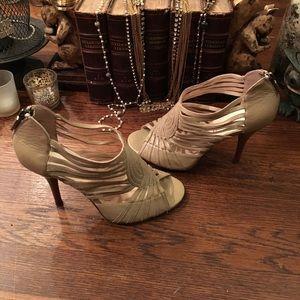 Boutique 9 heels 👠
