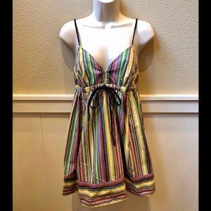 Like new Plenty by Tracy Reese summer dress.