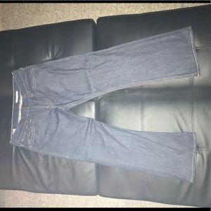 Men's True Religion size 34 Jeans