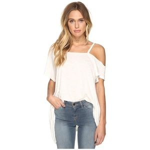 Free People Coraline Top